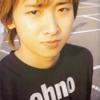 ashitawo: (Ohno Pikanchi)