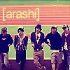 ashitawo: (Arashi)