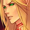 lynstraine: (Adrasteius: Really?  Really.)