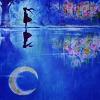 eilonwylovegood: (sailor moon ღ three)