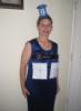 pepperpot504: (Tardis dress)