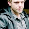 momslilassassin: ([neg] ben will jack you up, [neg] death glare)