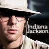 zan: (SG-1: Indiana Jackson)