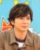 hanamizuki: (pic#11369040)
