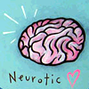 zan: (Other: Neurotic)