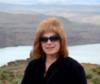 opakele: (Me 2010 Columbia River Gorge)