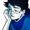windeity: (BORED ♫ ugh I don't care)