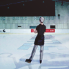goldkiss: (victor on ice)