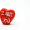 zan: (Basic: I Hate You)