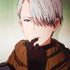 goldkiss: (hmmmm ok)