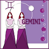 zan: (Other: Gemini)