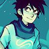 windeity: (GRIN ♫ casually)