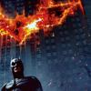 zan: (Batman: The Dark Knight)
