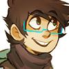 windeity: (GRIN ♫ oh okay!)