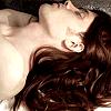 zan: (Asleep)