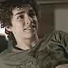 zan: (Misfits: Nathan)