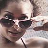 zan: (Misfits: Alisha's Sunglasses)
