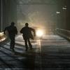 caffienekitty: (pilot bridge - action)