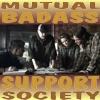 caffienekitty: (mutual badass support society)