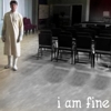 caffienekitty: (dr horrible - i am fine)