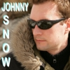 caffienekitty: (dr horribleish - johnny snow)