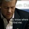 caffienekitty: (sherlock-lestrade find me)