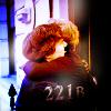 caffienekitty: (hugs)