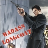 caffienekitty: (torchwood-badasslongcoat)