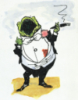 davywavy: (toad)