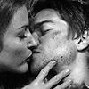 wrongkindofsith: (Kiss the boys and make them cry)