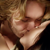 not_every_mage: ([♥] kissing!)