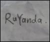 ruyanda: (pic#11370797)