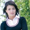 justlike_a_girl: (Dani -- Sweater)