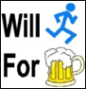 hsifeng: (Will Run For Beer)