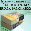 hsifeng: (Book Fortress)