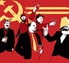 hsifeng: (Communist Par-Tay)