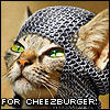 grail76: (Cheeseburger)