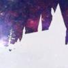 Lands of Magic