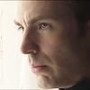 heroic_jawline: (neu: resolve face)