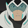 shiro2hero: (only missing the anime sparkles here)