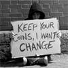 ihatejournalism: (change)