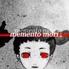 ihatejournalism: (memento mori)