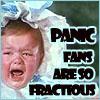 swanswan: (fractious panic)