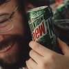 wrog: (dew)