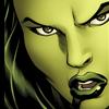used_songs: (She Hulk)