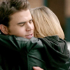 stefanged: (comforting hug)