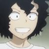 gurosan: teshima smile (pic#11373296)