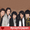 4ever27_jd: (For Japan 1)
