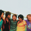yomimashou: (arashi arashi for dream)