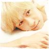 yomimashou: (Hikaru: pretty)